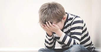 stressed-children_0.jpg