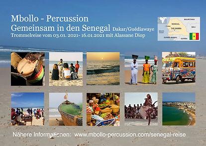 Senegalreise .jpg