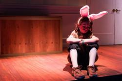 The Velveteen Rabbit | SM