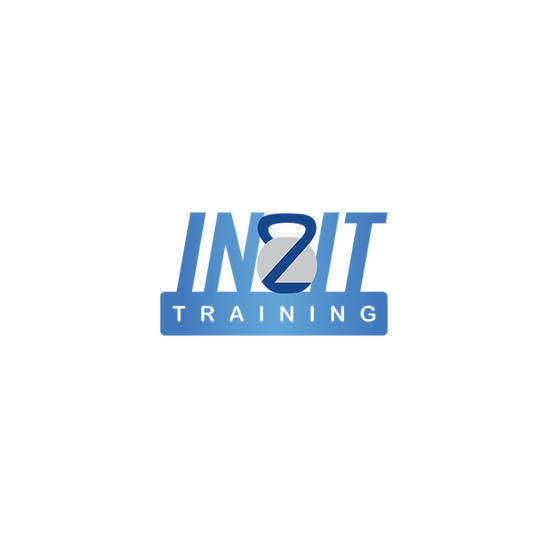 in2it-logo-02.png