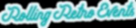 RR_Logo_Final_HorizontalLong.png