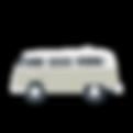 RR_Bus_Reverse.png