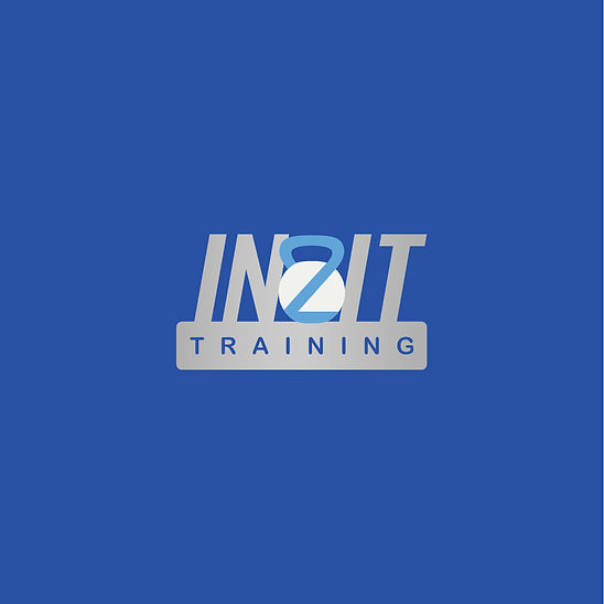 in2it-logo-03.jpg