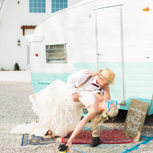 Elin Hughes Photography