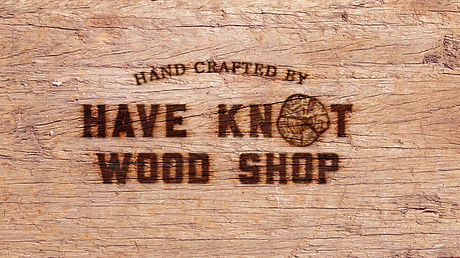 Wood-Burn-Stamp-1.jpg