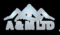 A&M Building Services Logo