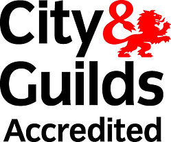 city-and-guilds-accreditation[1].jpg