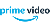 Amazon-Prime-Video-Logo.png