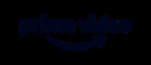 Prime_VIdeo_Logo_Mature_Market_Pitch_Dar
