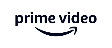 Prime_VIdeo_Logo_Mature_Market_Pitch_Dar