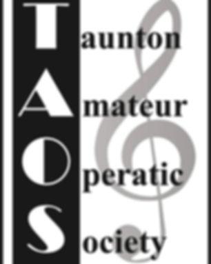 TAOS_logo.jpg