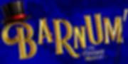 Barnum logo crop.png