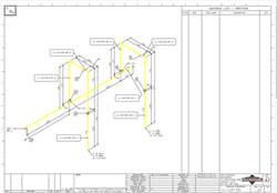 Pipe fabrication drawing.png