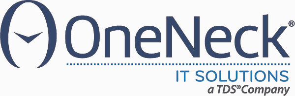 OneNeck Master logo.jpg
