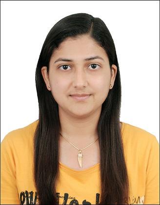 Mamta Parwani.JPG