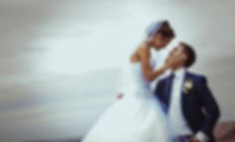Bacio Wedding