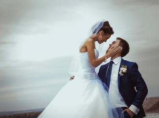 Servicios de bodas
