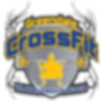 crossfit-greendale-logo_edited.png