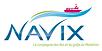 navix.png