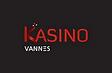 Kasino logo.png