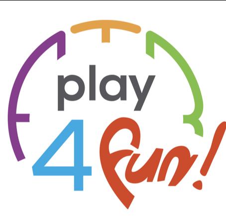 Play 4 Fun