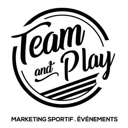 Lancement Team and Play