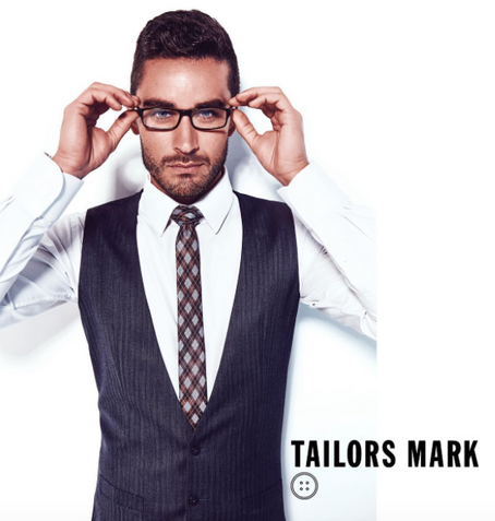 TAILORS MARK