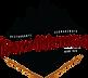 logo_Bar_alemão.png