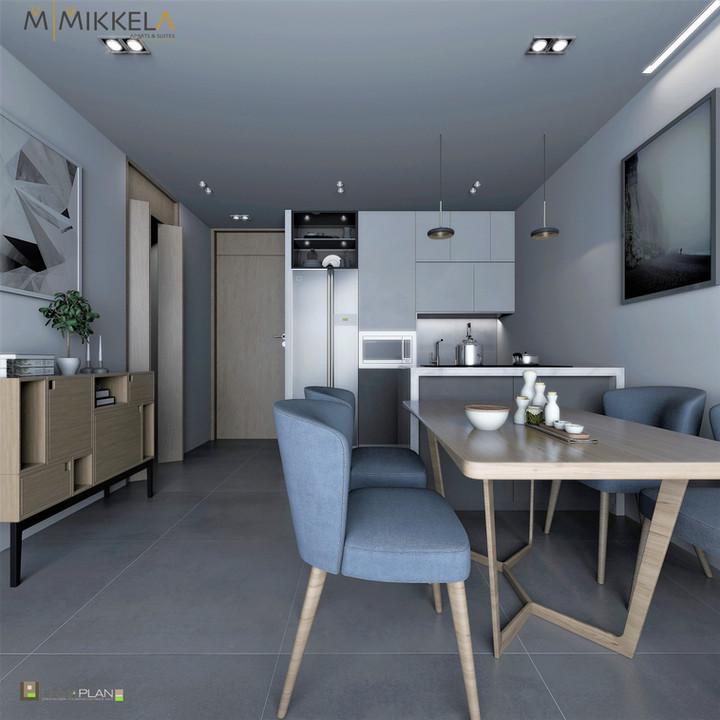 Cocina Mikkela.jpg