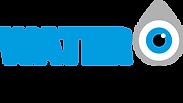 Water Witness logo RGB.png