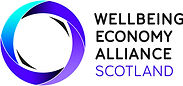 WEAll Scotland logo updated.jpg