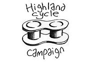 Highland Cycle Campaign.jpg