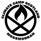 Climate Camp.png