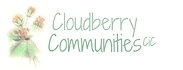 Cloudberry Communities.png
