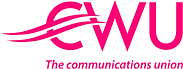 Communications workers Union.png