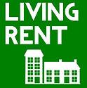 Living Rent.jpg