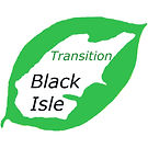 Transition Black Isle.jpg