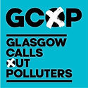 Glasgow Calls out Polluters.jpg