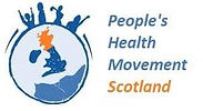 People_s Health Movement Scotland.jpg