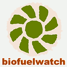 Biofuelwatch.png
