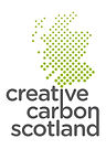 Creative carbon scotland.jpeg