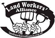 Land Workers Alliance.jpg