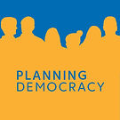 PlanningDemocracy.jpg