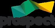 Prospect Union Logo.png