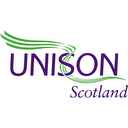 UNISONScotland800.png