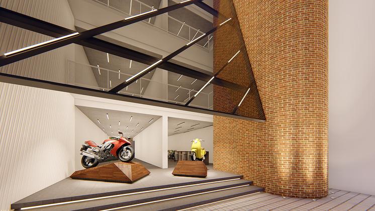 honda showroom (7).jpg