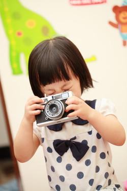 Play Camera