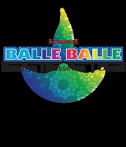 Diwali RaazMataaz_BalleBalle.png
