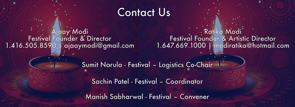 Contact Us - Section.png