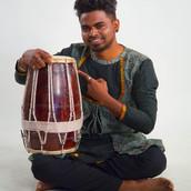 Vikram Bramhankar